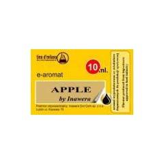 http://www.inaweraflavours.com/601-850-thickbox/apple-by-inawera-10-ml.jpg