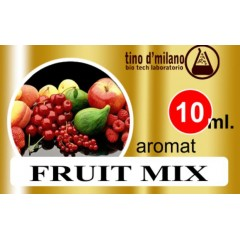 http://www.inaweraflavours.com/604-2669-thickbox/fruit-mix-10-ml.jpg