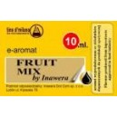 FRUIT MIX, 10 ml