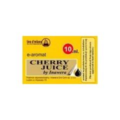 http://www.inaweraflavours.com/607-856-thickbox/cherry-juice-10-ml.jpg