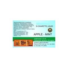 http://www.inaweraflavours.com/610-862-thickbox/apple-mint-0-mg-ml.jpg