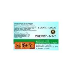 http://www.inaweraflavours.com/612-864-thickbox/cherry-mint-6-mg-ml.jpg