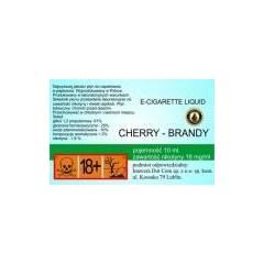 http://www.inaweraflavours.com/617-869-thickbox/cherry-brandy-18-mg-ml.jpg