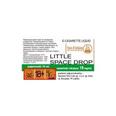 http://www.inaweraflavours.com/628-881-thickbox/little-space-drop-e-liquid-6-mg-ml.jpg