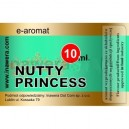 INAWERA TABACCO NUTTY PRINCESS comestible flavour
