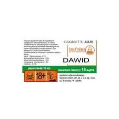 http://www.inaweraflavours.com/637-890-thickbox/dawid-e-liquid-12-mg-ml.jpg