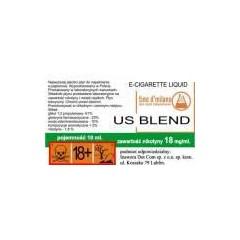 http://www.inaweraflavours.com/654-906-thickbox/us-blend-18-mg-ml.jpg