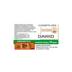http://www.inaweraflavours.com/659-911-thickbox/dawid-e-liquid-0-mg-ml.jpg