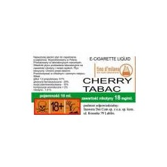 http://www.inaweraflavours.com/669-921-thickbox/cereza-tabaco-e-liquido-0-mg-ml.jpg