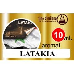 http://www.inaweraflavours.com/685-2671-thickbox/latakia-10-ml.jpg