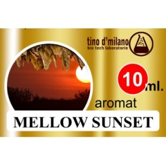http://www.inaweraflavours.com/686-2672-thickbox/mellow-sunset-10-ml.jpg