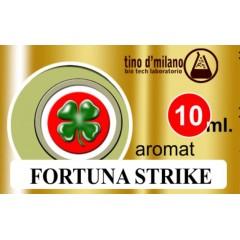 http://www.inaweraflavours.com/687-2673-thickbox/fortuna-strike-10-ml.jpg