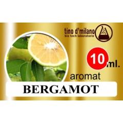 http://www.inaweraflavours.com/690-2680-thickbox/bergamot-10-ml.jpg