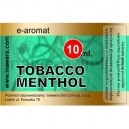 INAWERA TABACCO MENTHOL comestible flavour