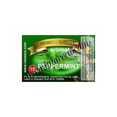 http://www.inaweraflavours.com/704-959-thickbox/shisha-peppermint-10-ml.jpg