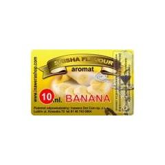 http://www.inaweraflavours.com/705-960-thickbox/shisha-type-banana-10-ml.jpg