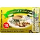 SHISHA CHAI, 10 ml