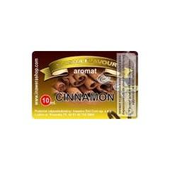 http://www.inaweraflavours.com/709-964-thickbox/shisha-cinnamon-10-ml.jpg