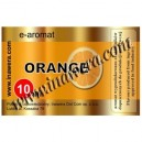 INAWERA TABACCO ORANGE comestible flavour