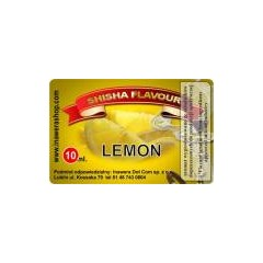 http://www.inaweraflavours.com/710-965-thickbox/shisha-lemon-10-ml.jpg