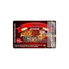 http://www.inaweraflavours.com/711-966-thickbox/shisha-chili-hot-spice-10-ml.jpg