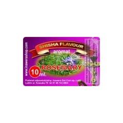 http://www.inaweraflavours.com/712-967-thickbox/shisha-rosemary-10-ml.jpg