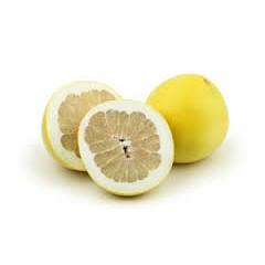 http://www.inaweraflavours.com/714-969-thickbox/whiite-grapefruit-10-ml.jpg