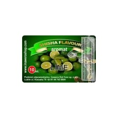 http://www.inaweraflavours.com/715-970-thickbox/shisha-lime-10-ml.jpg