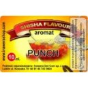 SHISHA PUNCH, 10 ml