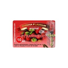 http://www.inaweraflavours.com/719-975-thickbox/shisha-strawberry-10-ml.jpg