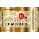 INAWERA  TABACCO C comestible flavour