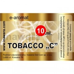 http://www.inaweraflavours.com/72-2609-thickbox/tabacco-tabacco-c-e-flavour-10-ml.jpg