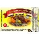 SHISHA TROPIC, 10 ml