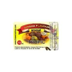 http://www.inaweraflavours.com/720-976-thickbox/shisha-tropic-10-ml.jpg