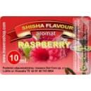 SHISHA RASPBERRY, 10 ml