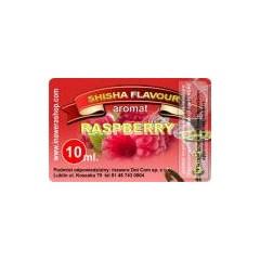http://www.inaweraflavours.com/725-981-thickbox/shisha-raspberry-10-ml.jpg
