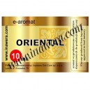 INAWERA ORIENTAL comestible flavour