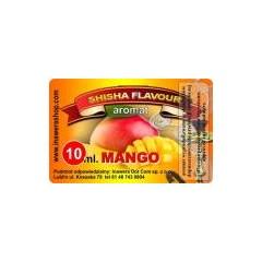 http://www.inaweraflavours.com/730-986-thickbox/shisha-mango-10-ml.jpg