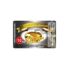 http://www.inaweraflavours.com/732-988-thickbox/shisha-golden-apple-10-ml.jpg