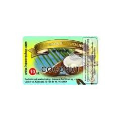 http://www.inaweraflavours.com/735-991-thickbox/shisha-coconut-10-ml.jpg
