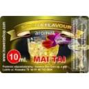 SHISHA MAI TAI, 10 ml