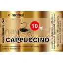 INAWERA TABACCO CAPPUCCINO comestible flavour