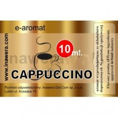 http://www.inaweraflavours.com/77-2611-thickbox/aroma-e-flavour-cappuccino-ml10.jpg