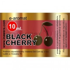 http://www.inaweraflavours.com/78-2612-thickbox/tabacco-black-cherry-e-flavour-10-ml.jpg