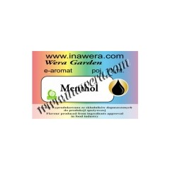 http://www.inaweraflavours.com/802-1075-thickbox/menthol-wg.jpg