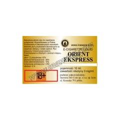 http://www.inaweraflavours.com/805-1079-thickbox/orient-express-e-liquid-12-mg-ml.jpg