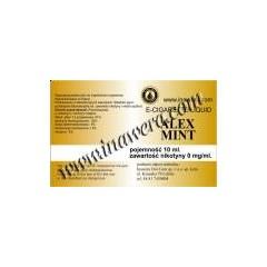 http://www.inaweraflavours.com/810-1086-thickbox/alex-mint-e-liquid-12-mg-ml.jpg