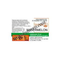 http://www.inaweraflavours.com/816-1092-thickbox/watermelon-e-liquid-18-mg-ml.jpg