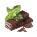 MINT CHOCOLATE, 10 ml