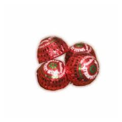 http://www.inaweraflavours.com/822-1100-thickbox/strawberry-dark-chocolate-10-ml.jpg